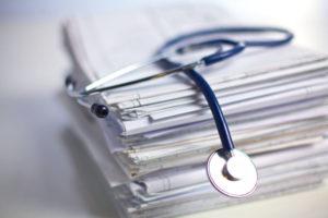 Clinical Evidence: An Impediment to Digital Health Start-ups?