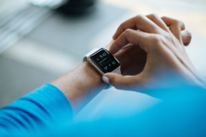 The Rise of the Digital Health Industry in Israel