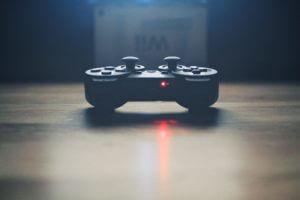 SNC Israeli Startups and Gaming