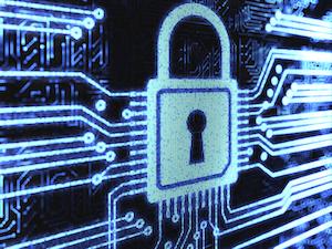 Israeli Cybersecurity – Coming of Age?