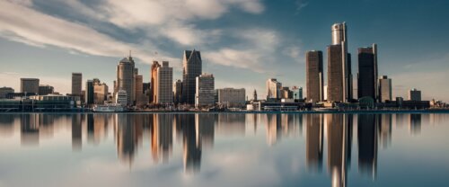 Michigan: Israeli Startups' Next Gateway to America