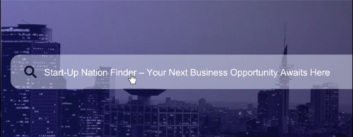 It's Time to Get More Out of Finder: 3 Great Ways to Help You Grow Your Business