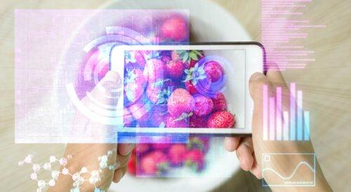 World Food Safety Day: Israeli Innovation Helping Battle Against Foodborne Diseases