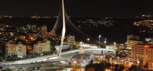 New Video Series Celebrates Jerusalem Innovation