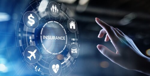 COVID-19 to Boost the InsurTech Revolution: An Exclusive Interview with the CEO of IDI, Kobi Haber