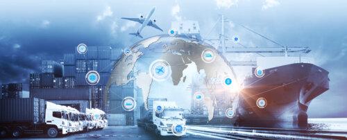 Israeli Smart Logistics Innovation Companies Add Precious Links to the Global Supply Chain