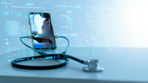 Decision Support, Diagnostics, and Clinical Workflow Management Dominate Israeli Digital Health Company Funding in Early 2021