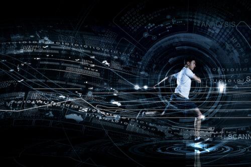 The Development of Sports Tech in Israel