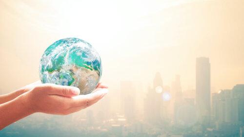 Impact Nation: Israeli Innovations Taking On The UN's Sustainable Development Goals