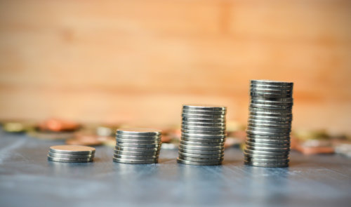 Israel's Largest Financing Rounds Of 2019 Reveal Surge In Late-Stage Funding
