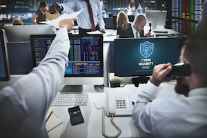 Israeli Cybersecurity – Coming of Age?