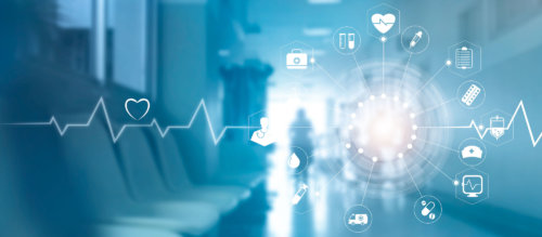 How Israel is Driving Phase Three of the Digital Health Evolution
